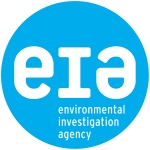 EIA Applauds Japan's AEON for Elephant Ivory Phase-out