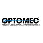 Optomec Showcases Aerosol Jet 3D Printers for Flexible Circuits and Sensors at International Conference on Flexible and Printed Electronics 2017