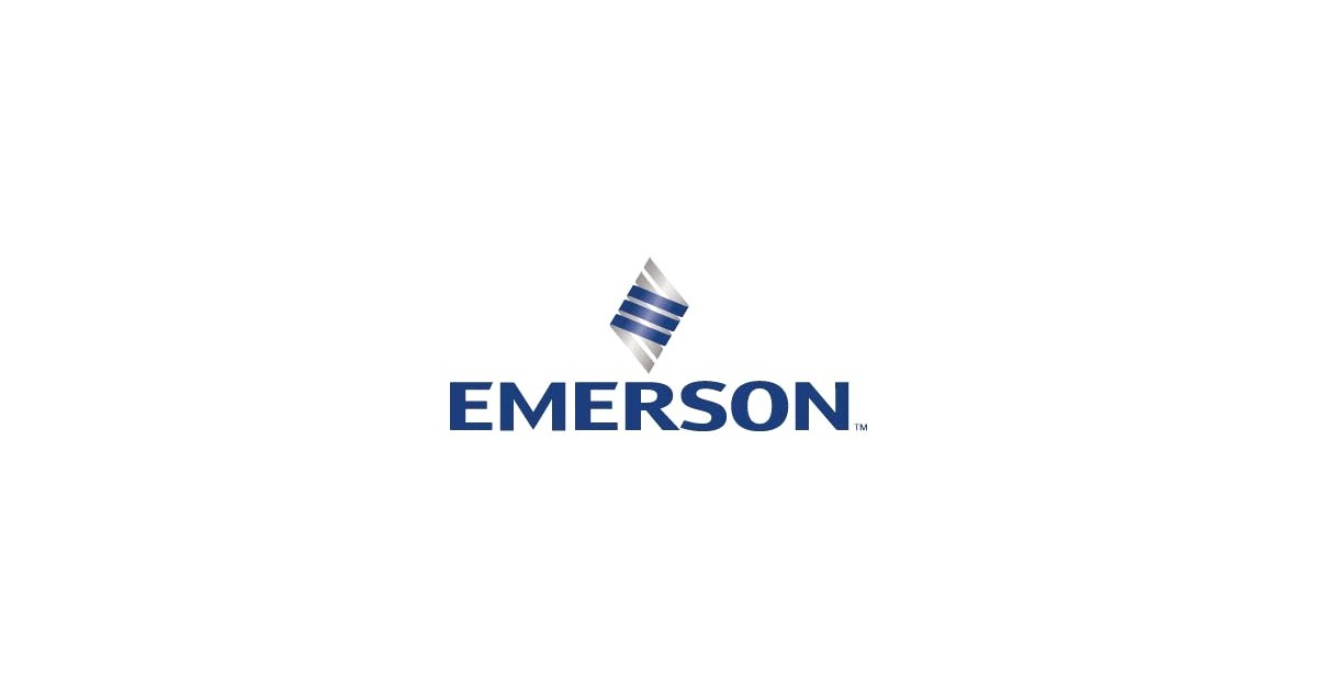 Marvelous Emerson Agrees To Sell ClosetMaid Business To Griffon Corporation |  Business Wire