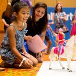 ¡Los Niños Han Hablado! Walmart Revela los Juguetes Más Buscados Para la Temporada de Fiestas