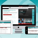 Pulse Electronics Networking BU Launches New Website & Product Finder Tool