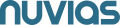 Nuvias firma un acuerdo como distribuidor de Juniper Networks en Europa, Oriente Medio y África