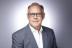 Paul Eccleston, Nuvias (Photo: Business Wire)