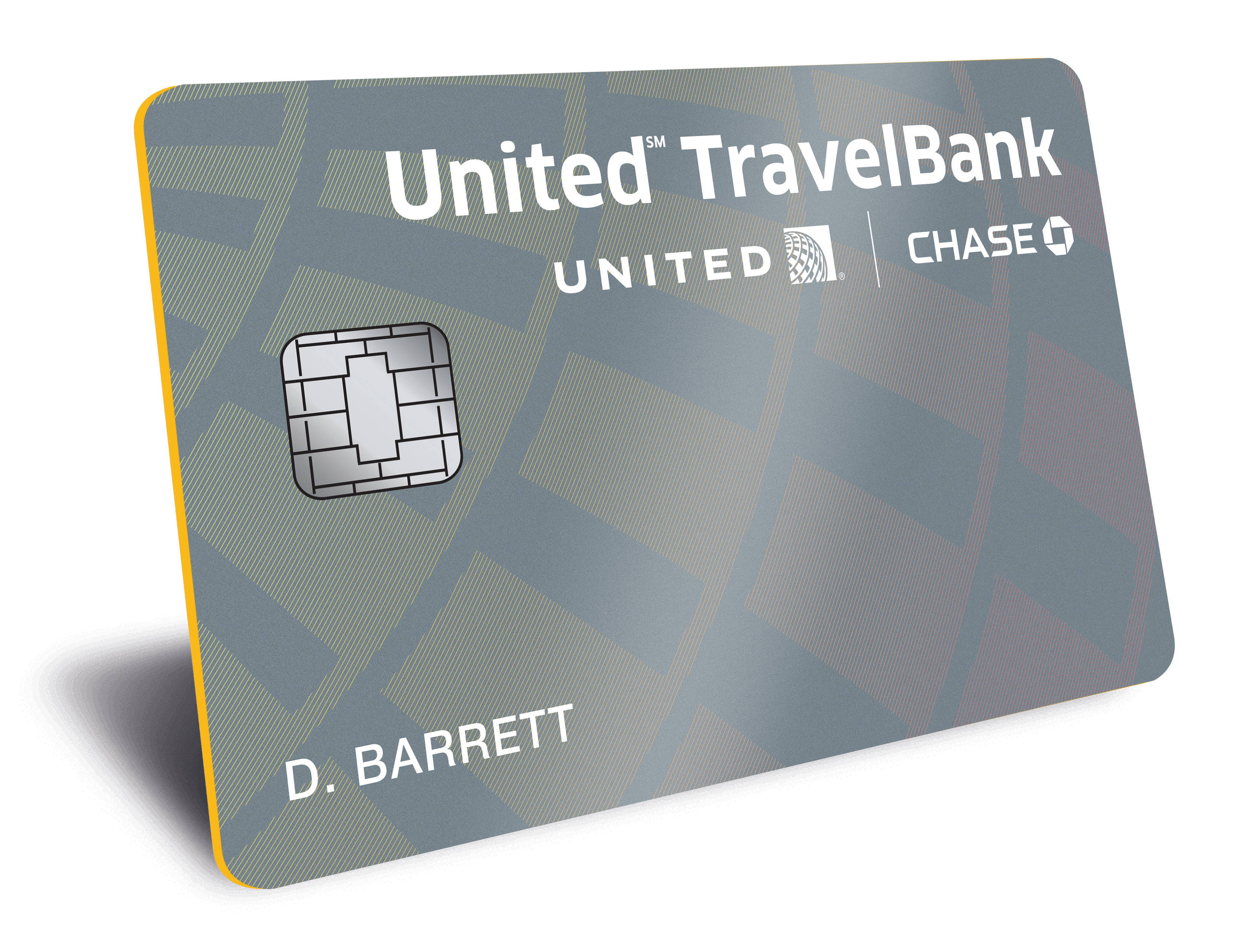 united airlines and chase introduce the united travelbank card a
