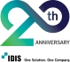 IDIS to Spotlight Extended Warranties, Enhanced Video Surveillance Technology, and Deep Learning at ASIS 2017 - on DefenceBriefing.net