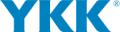 """YKK Lanzará la Animación Corta """"FASTENING DAYS 3"""", el Tercer Video de la Trilogía """"FASTENING DAYS"""", que Ha Obtenido 13 Millones de Visualizaciones en Línea. La Trilogía, que Presenta a los 3 Miembros de Perfume Haciendo las Locuciones..."""