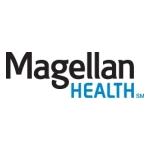 Magellan Health provee servicios de asesoramiento gratuito y derivaciones a Puerto Rico, además de recursos de la comunidad local de la Florida a individuos que sufran el impacto del huracán Irma