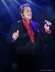Engelbert Humperdinck will perform at the SugarHouse Casino Event Center on Friday, November 3 at 9 p.m. (Photo: Business Wire)