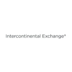 Intercontinental Exchange to Provide Wireless, Ultra-Low Latency Connectivity Between Chicago and Tokyo With Go West Network