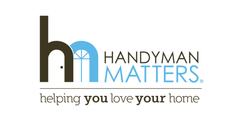 Carpenter - Installer at Handyman Matters