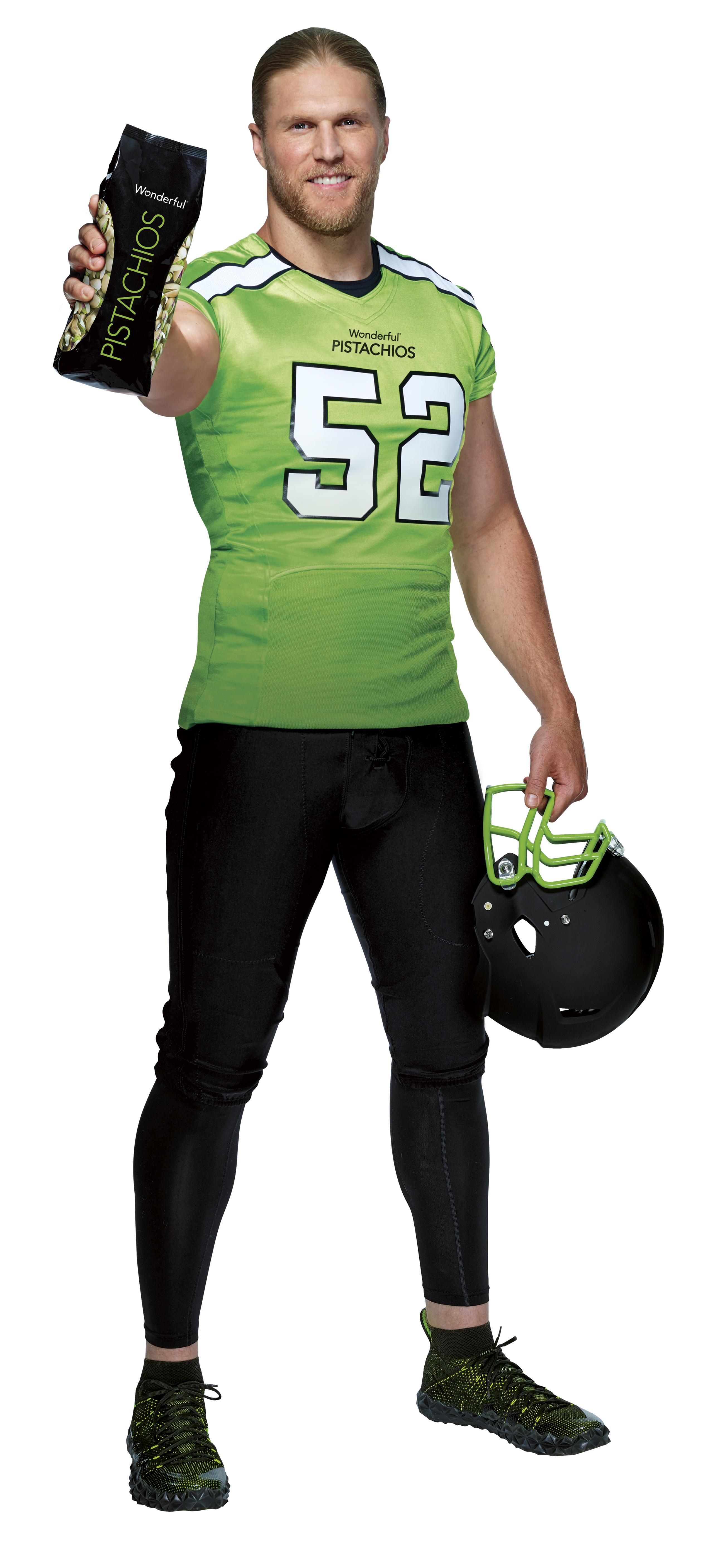 Seattle Seahawks Cornerback Richard Sherman and Green Bay Packers