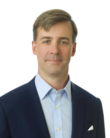 Charles A. Koons, Managing Director - Activism & Contested Situations at Morrow Sodali (Photo: Business Wire)