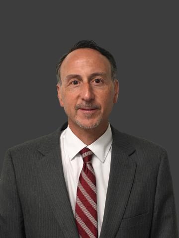 John Shofi (Photo: Business Wire)