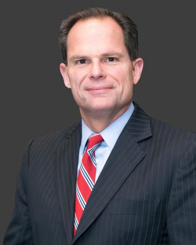 Louis J. Milione (Photo: Business Wire)