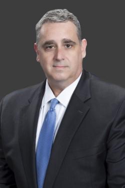 Robert Briskman (Photo: Business Wire)