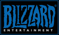 Blizzard Entertainment Establishes State-of-the-Art Live-Event Destination: Blizzard Arena Los Angeles - on DefenceBriefing.net