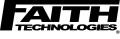 http://www.faithtechnologies.com