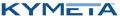 Kymeta Anuncia la Formación de la Unidad de Negocios KĀLO™ en preparación para el lanzamiento de servicios