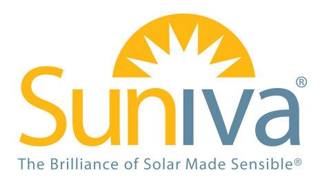 www.suniva.com