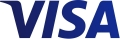 Visa Inc. nomina Charlotte Hogg amministratore delegato responsabile delle operazioni della società in Europa