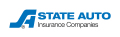 State Auto Insurance Group