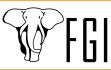 FGI Worldwide