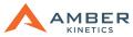 Amber Kinetics, Inc.