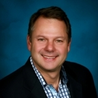 Joe Juliano, Summit Partners Executive-in-Residence (Photo: Business Wire)