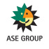 ASE Named Industry Sector Leader in the 2017 Dow Jones Sustainability Indices