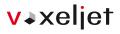 voxeljet presenta una nueva tecnología de impresión 3D: sinterización de alta velocidad para la producción de piezas finales