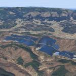 Pacifico Energy Commences Construction of 42 MW Mega Solar Power Plant in Iwaki, Fukushima