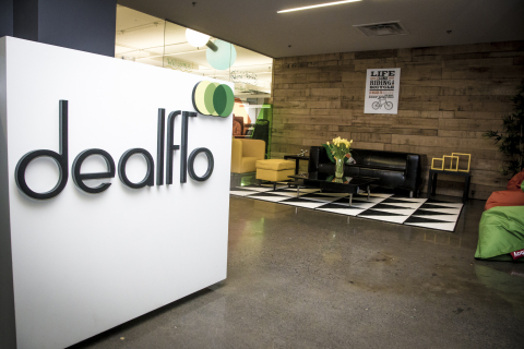 Carlos Rotenberg Joins Dealflo as Head of Infrastructure (Photo: Business Wire)