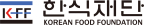 http://www.enhancedonlinenews.com/multimedia/eon/20170908005314/en/4165450/Korean-Food-Foundation/Korean-Cuisine-Cultural-Center/Hansik