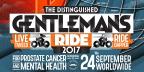 Distinguished Gentleman's Ride 2017: Moto-Pneumatici.it sostiene l'iniziativa per la salute degli uomini
