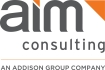 http://www.aimconsulting.com
