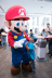Photos of the Nintendo Back-to-School Celebration at the Nintendo NY Store Available on Business Wire\'s Website and the Associated Press Photo Network - on DefenceBriefing.net