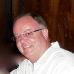 LeoSat nomme Peter Schrickel au poste de directeur financier (CFO)