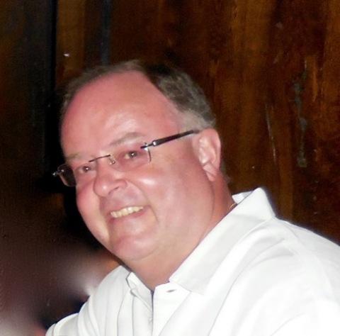 Peter Schrickel, Chief Financial Officer, LeoSat Enterprises (Photo: Business Wire)