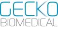 http://www.geckobiomedical.com