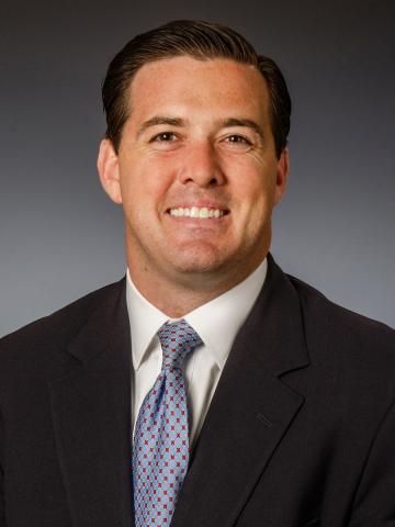 Matthew J. Michel (Photo: Business Wire)