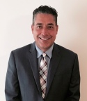 Radian Director of Multi-Cultural Business, Steve Lujan (Photo: Business Wire)