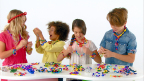 ZURU Partners with Tangle Creations to bring Tangles, the Original Fidget Toy, To A New Generation. The new line of Tangles are available now at major retailers in the U.S. with fresh new designs that the company expects will reinvigorate the fidget craze and engage a wide range of consumers.(Photo: Business Wire)