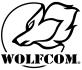 http://www.wolfcomusa.com