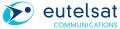 Eutelsat and V-Nova Partner On Unique HD Studio-Quality Video Contribution Solution - on DefenceBriefing.net