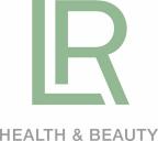http://www.enhancedonlinenews.com/multimedia/eon/20170911005484/en/4166464/Network-Marketing/LR-Health-%26-Beauty/car-concept