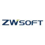 ZWCAD 2018 is Now Available: New CAD Worth Owning