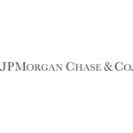 JPMorgan Chase renuncia a algunos honorarios consumidores y de negocios en las áreas del Huracán Irma