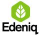 http://www.edeniq.com