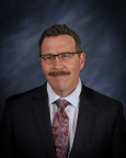 Richard F. Corrado, Chief Operating Officer of Air Transport Services Group (Photo: Business Wire)