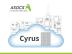 ASOCS Launches On-Premise Mobile Cloud for Enterprises - on DefenceBriefing.net
